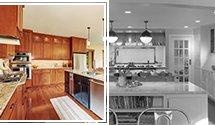 Kitchen Remodeling Fort Worth TX | Kitchen Renovations, Designs ...