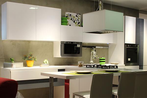 Kitchen Styles Fort Worth TX, Best Kitchen Styles Fort Worth TX, Modern Kitchen Style Fort Worth TX, Kitchen Style Designs Fort Worth TX
