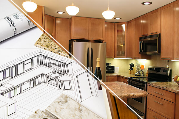 Designer Kitchens Fort Worth TX, Kitchen Design Ideas Fort Worth TX, Designer  Kitchen Fort