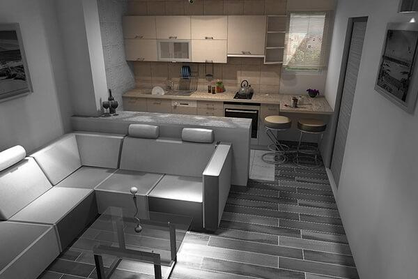 Kitchen Design Ideas Fort Worth TX, Home Kitchen Fort Worth TX, Kitchen Ideas Fort Worth TX, Home Kitchen Design Ideas Fort Worth TX