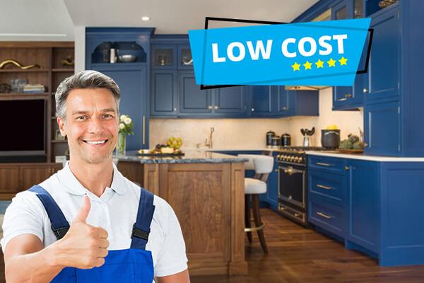 Kitchen Renovation Costing Fort Worth TX, Kitchen Remodel Costing Fort Worth TX, Kitchen Contractor Costing Fort Worth TX, Kitchen Renovate Costing Fort Worth TX