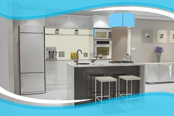 Luxury Kitchen Design Fort Worth TX, Kitchen Design Fort Worth TX, Kitchen Design Ideas Fort Worth TX, Luxury Kitchen Ideas Fort Worth TX
