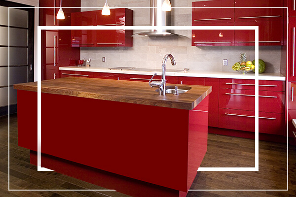 Amazing Modern Kitchen Design Fort Worth TX, Latest Kitchen Design Fort Worth TX, New  Kitchen