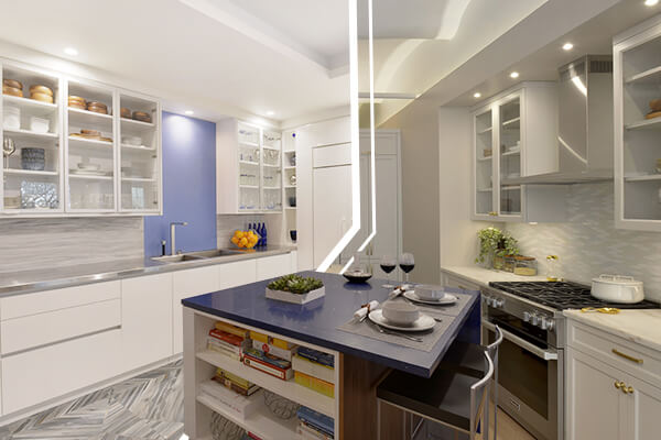 Remodel Kitchen Fort Worth TX Basics | What You Need To Know
