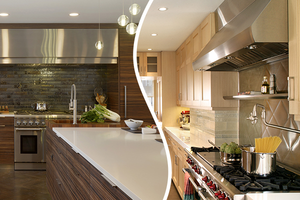 Kitchen Remodel Haslet TX | Call Now (817) 489-9560