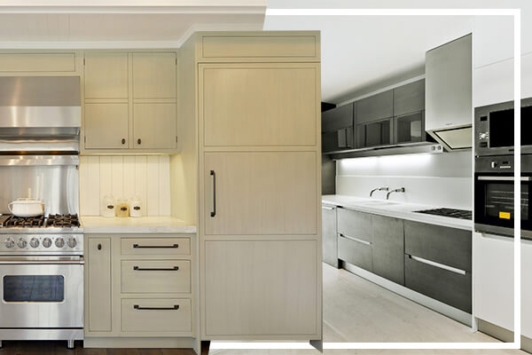 Kitchen Cabinets Fort Worth TX, Custom Kitchen Cabinets Fort Worth TX, Kitchen Cabinet Design Fort Worth TX, Kitchen Cabinet Contractors Fort Worth TX