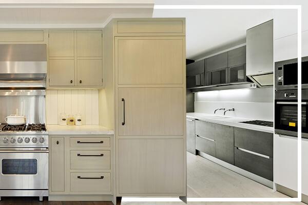 Kitchen Cabinets Fort Worth TX