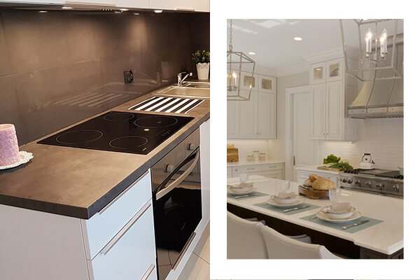 Kitchen Design Fort Worth TX, Kitchen Design, Kitchen Design in Fort Worth TX, Fort Worth TX Kitchen Design