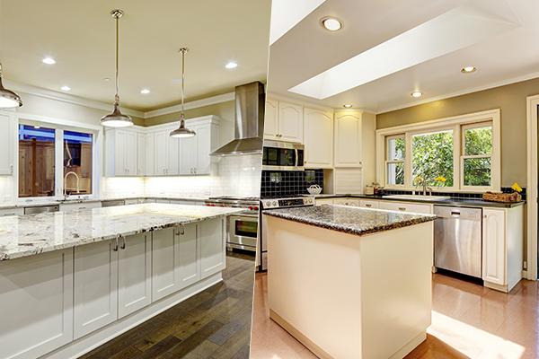 Kitchen Upgrades Fort Worth TX, Kitchen Upgrades, Kitchen Upgrade Fort Worth TX, Kitchen Upgrade