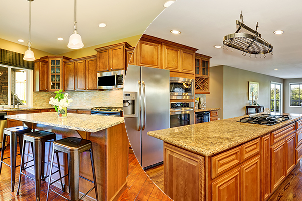 Kitchen Upgrades Fort Worth TX, Kitchen Upgrades, Kitchen Upgrade Fort Worth TX, Kitchen Upgrade