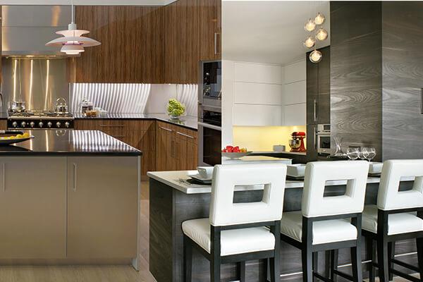 Kitchen Remodeling Bridgeport TX