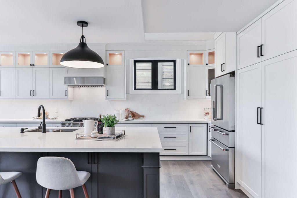 Kitchen Remodeling Tips Duncanville TX